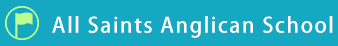 All Saints Anglican School