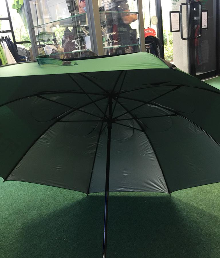 15:32 Tex 明後日から今度は南に車で8時間南下、雨の予報との事で新しい傘の購入も検討中、日差しの強いオーストラリアでは冬でも日焼け対策必須! 2